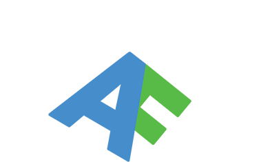 Andreas Fault Property Services